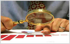 asset-search-private-investigators-in-london-uk