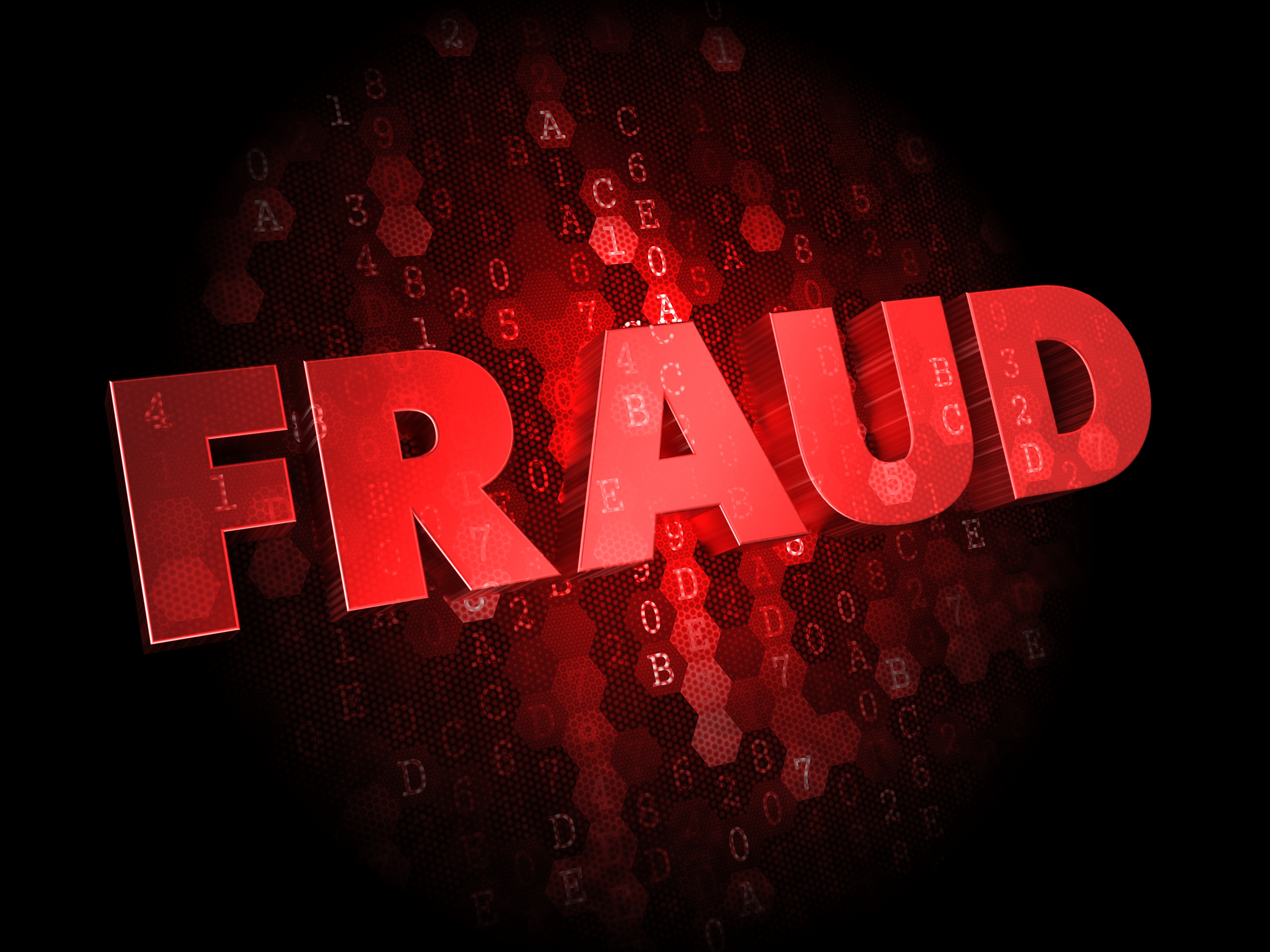 fraud investigator Some valuable facts about fraud investigator jobs there is a vast majority of our users (40%), in the finance sector that are searching for jobs as fraud investigatorbe the first to apply for the job that interests you.