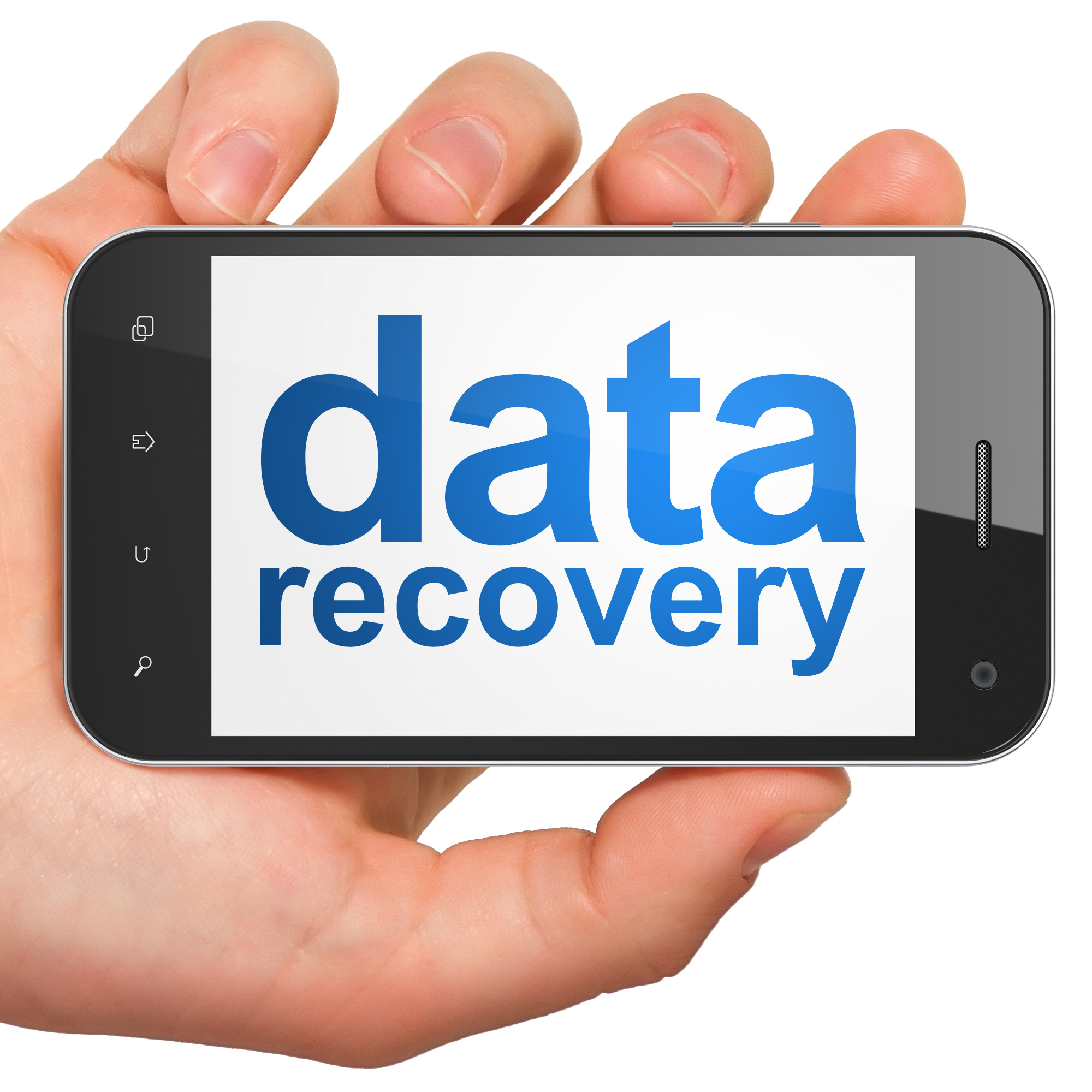 Image result for phone data recovery