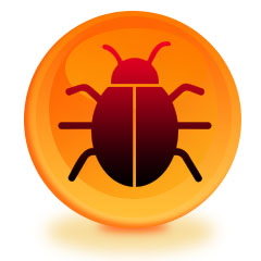 Private Investigators Bug Sweep Services