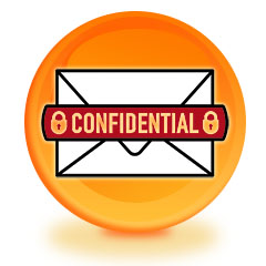 Private Detective Confidential Investigations