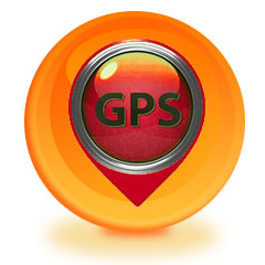 Private Detectives GPS Vehicle Tracking