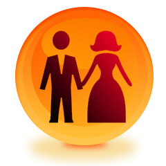 Private Detective Matrimonial Investigation Services
