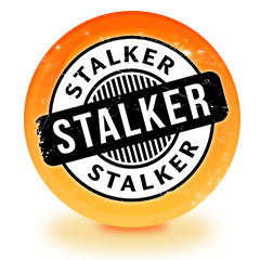 Private Detective Stalker Counter Surviellance